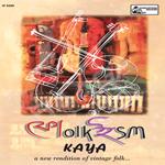 Folkism - Kaya songs