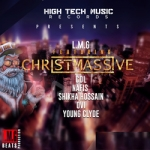 Christmassive songs