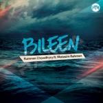 Bileen songs