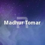 Madhur Tomar