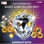 Bajey Karuna Shurey songs