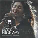 Tagore On The Highway