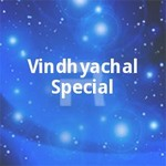 Vindhyachal Special songs