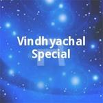 Vindhyachal Special songs