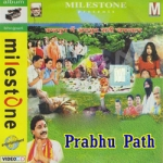 Prabhu Path songs
