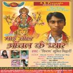 Mai Tohar Anchal Ke Pyar songs