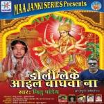 Doli Leke Aai Bhagwa Na songs