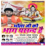 Bhola Ji Ko Bhang Pasand Hai songs