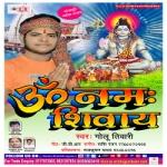 Om Namah Shivay songs