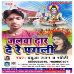 Jalwa Dhar De Re Pagali songs