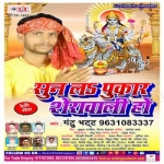 Sunla Pukar Sherawali Ho songs