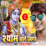 Shyam Jane Jigar songs