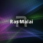 Ras Malai songs