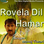 Rovela Dil Hamar songs