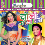 Choli Main Sona Chandi songs