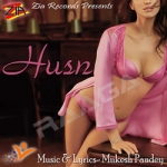 Husn songs