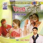Pagli Diwani songs