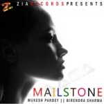 Mailstone songs