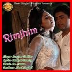 Rimjhim songs