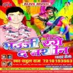 Bhauji Range De Machine songs