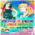 Holiya Mein Lahanga Lal Bhayil songs