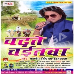 Chadte Chaitwa songs