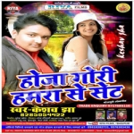 Hoja Gori Hamra Se Set songs