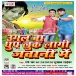 Ugal Ba Dhup Luk Laagi Jawani Me songs
