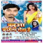 Babua Kahela Rota Hai songs