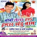 Boby Lela Hayia Hamar Jhandu Bam songs