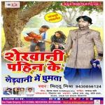 Sherwani Pahin Ke songs