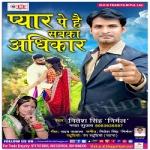 Pyar Pe Hai Sabka Adhikar songs