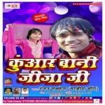 Kunwar Baani Jija Ji songs