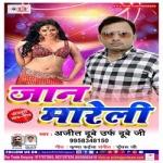 Jaan Mareli songs