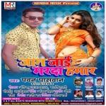 Jaan Jai Marda Hamar songs