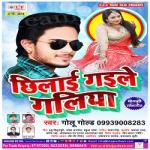 Chhilai Gaile Galiya songs