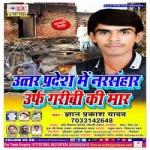 Uttar Pradesh Me Narsanhar Urf Garibi Ki Maar songs