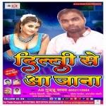 Dilli Se Aajana songs