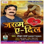 Jakhma A Dil songs