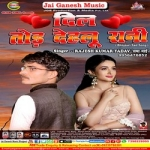 Dil Tod Dehlu Rani songs