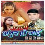 Jawani Angur Ho Jaai songs
