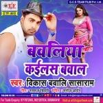 Bawaliya Kailas Bawal songs