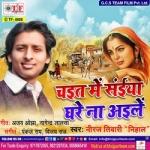 Chait Me Saiya Ghare Na Ayile songs
