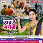 Haye Re Garibi songs