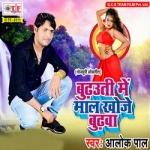 Budhauti Me Maal Khoje Budhawa songs
