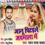 Janu Pitaile Jaymala Me songs
