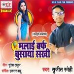 Malai Baraf Chusaya Sakhi songs