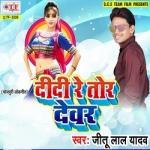 Didi Re Tor Dewar songs