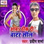 Aawa Thhok Di Water Seal songs