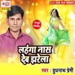 Lahanga Naas Deb Jharela songs